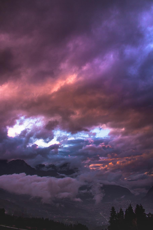 Ambiance - Haute-Savoie